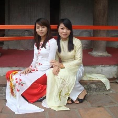 Quyen Tong Photo 3