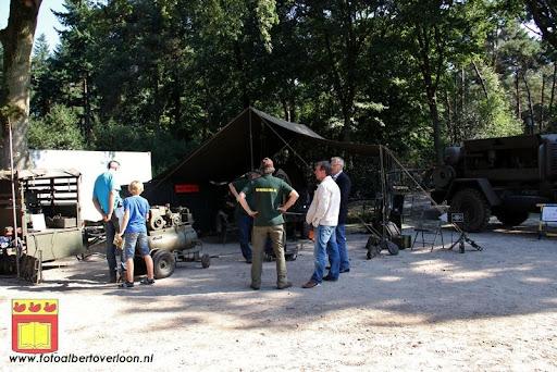 Op Herhaling Liberty Park - Oorlogsmuseum Overloon 08-09-2012 (35).JPG