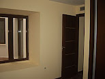 TOLEDO ZONA CP 45002 pisos/apartamentos