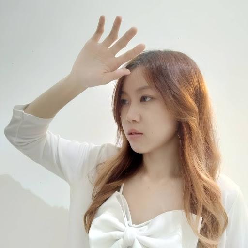 Teresa Wongso picture