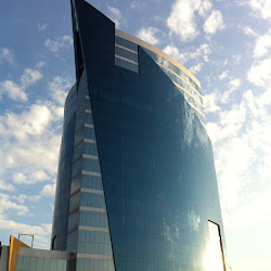 International Business Tower's profile photo