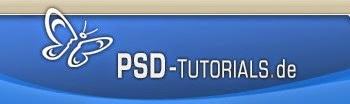 PSD Tutorials