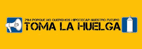 Bicipiquetes descentralizados - Atocha y Plaza Castilla, 14N, 8:00 horas