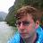 Greg Sanders avatar image