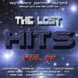V/A - The Lost Hits Vol. 88