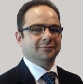 Hasan Shammout