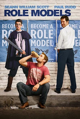 Role Models (2008) BluRay 720p HD Watch Online, Download Full Movie For Free