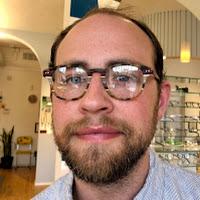William B's avatar
