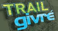 Trail Givré - logo
