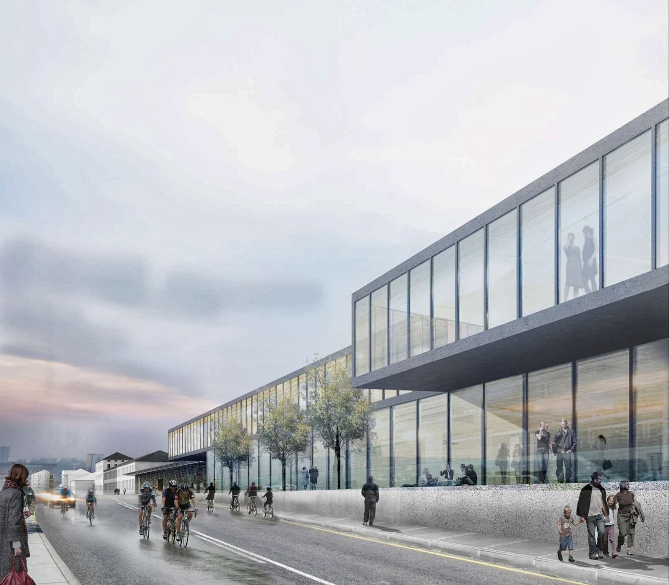 03-Antonio-Citterio-Patricia-Viel-and-C+S-Architects-Win-SAMS-STA-competition