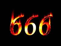 Ο Σατάν που στα νέα Ελληνικά αποκαλείται Σατανάς ήταν ασώματο πνεύμα που δημιουργήθηκε εργαστηριακά στα Τάρταρα από τον Θεό των Ψυχών Άδη.