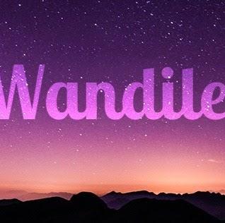Black Emperor Wandile