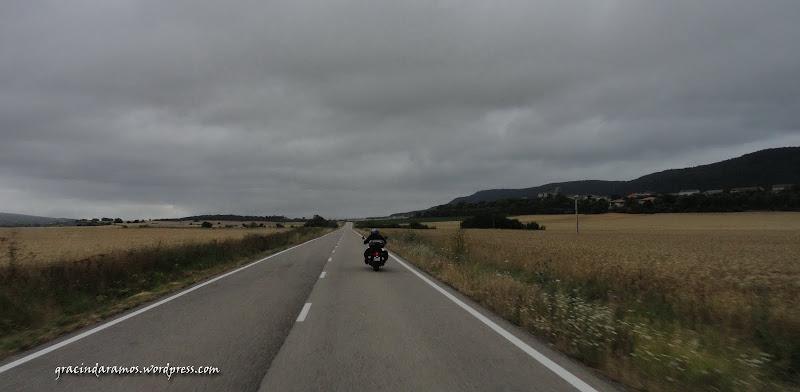 passeando - Passeando pelo norte de Espanha - A Crónica - Página 2 DSC04667