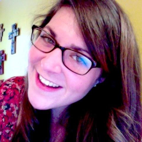 Megan Fitzpatrick - Address, Phone Number, Public Records | Radaris