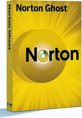 Free Download Latest Version Of Norton Ghost v.15.0.0.35659 With Keys Backup & Compression Software at Alldownloads4u.Com