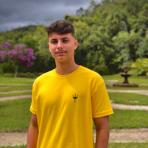 GabrielPaulino_