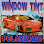 Rulis Window Tinting