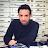 Ahmad Abdel-bary avatar image