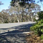 Wilson Park (10436)