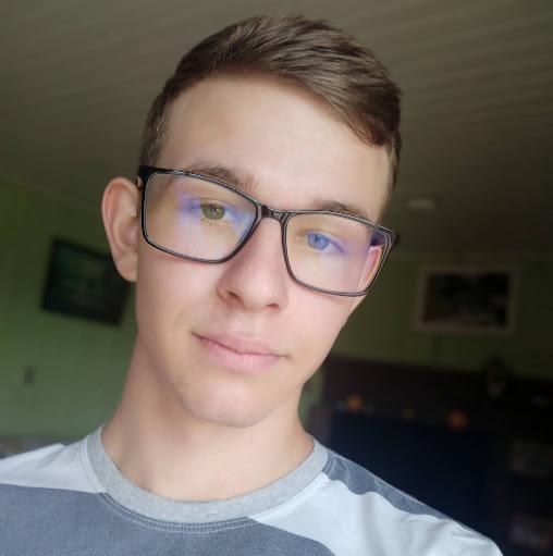Alessandro Karachenski