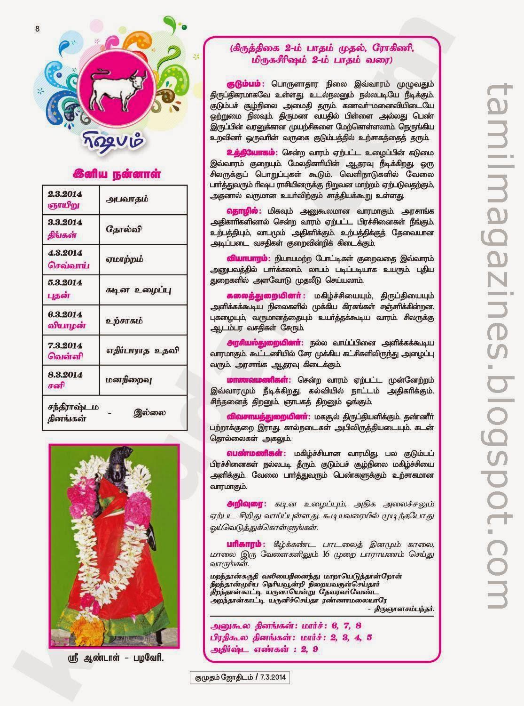 Guru Peyarchi 2013 For Mithuna Rasi In Tamil | Autos Weblog