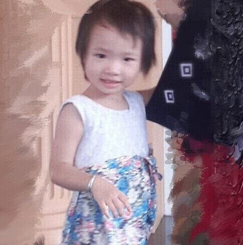 Trinh Minh Hai