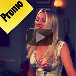 Video promo 6x20
