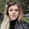 Jessica Mende
