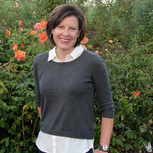 Susan Morrison Photo 33