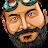 Bri K avatar image