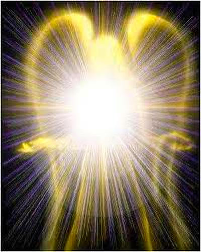 Archangel Metatron Ascension Shifts 121212 Natalie Glasson December 8th 2012