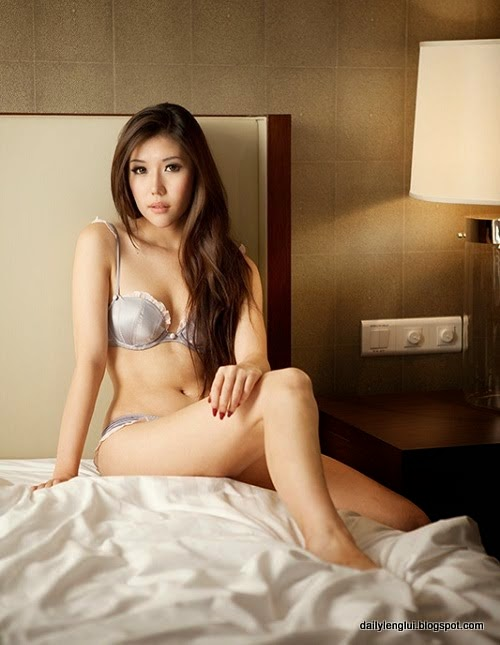 new kent asian women dating site Asiandate is an international dating site that brings you exciting introductions and direct communication with asian women.