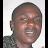 Aaron Ndayisenga avatar image