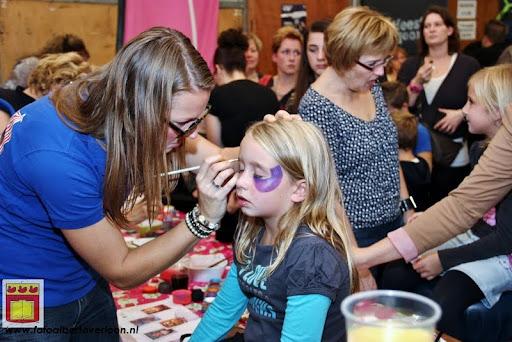 Tentfeest voor kids Overloon 21-10-2012 (32).JPG