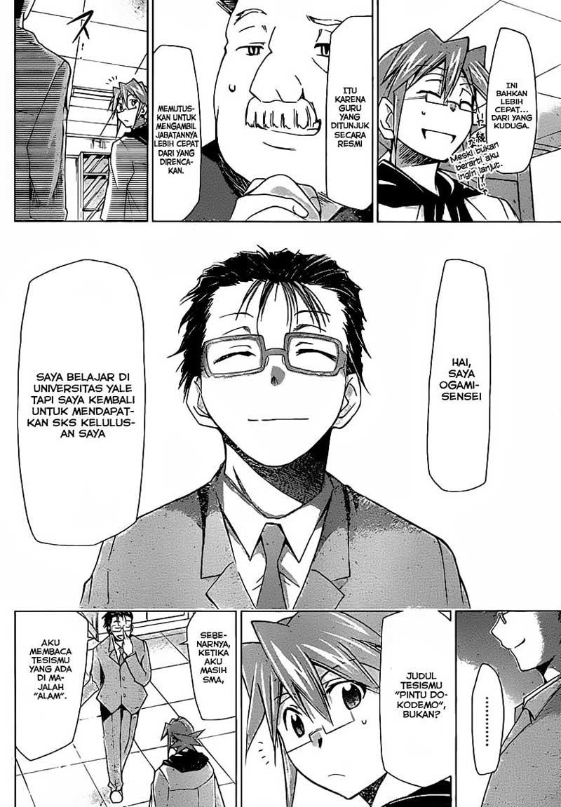 Komik denpa kyoushi 002 3 Indonesia denpa kyoushi 002 Terbaru 21|Baca Manga Komik Indonesia|