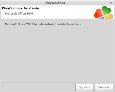 PlayOnLinux_023