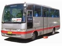 Harga Sewa Mobil Mini Bus