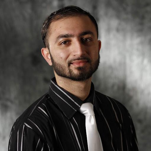 Mohammad Qayyum Photo 31