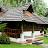 surabhi sundar avatar image