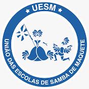 União das Escolas de Samba de Maquete