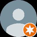 Alaa Farhat