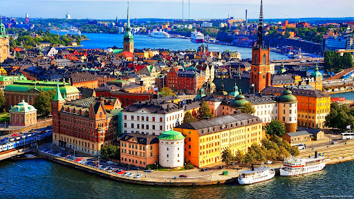 colourful-stockholm.jpg