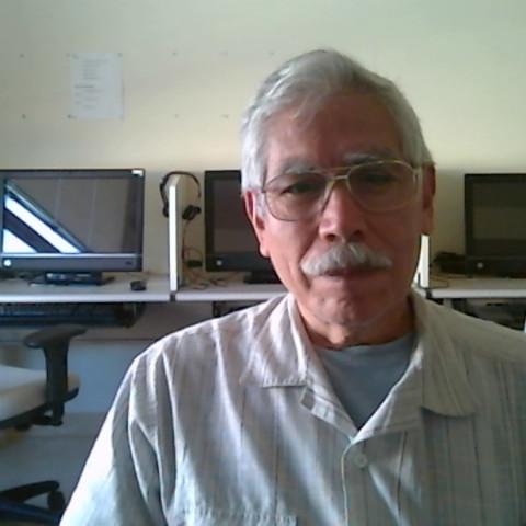 Juan Lazarin