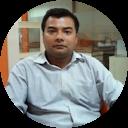 mandeep Saikia