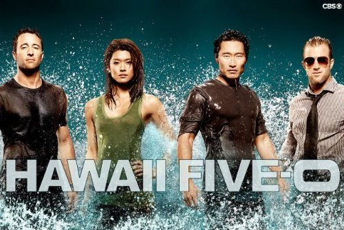Hawaii-Five-0-promo