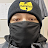 Mr. Juarez avatar image