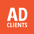 AdClients A