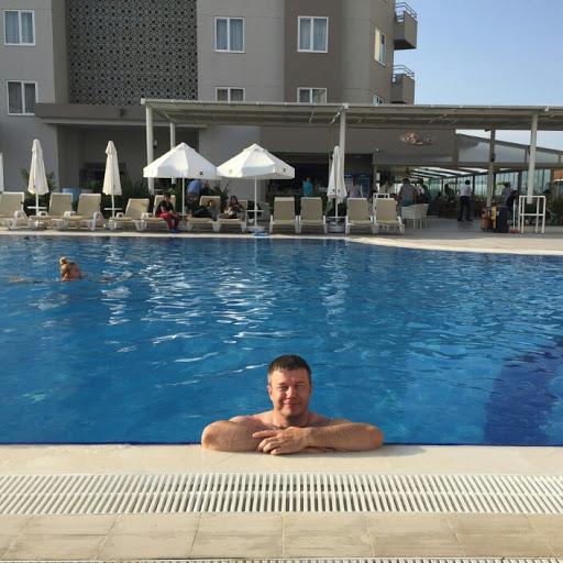 Алексей Иванов's profile photo