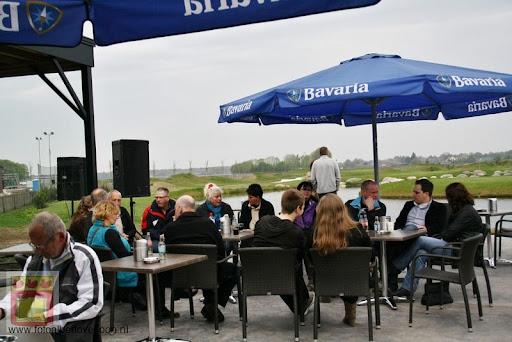 opening  brasserie en golfbaan overloon 29-04-2012 (13).JPG