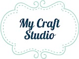 My Craft Studio